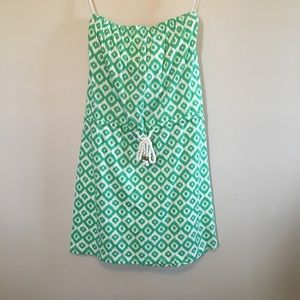 Gap dress size Medium